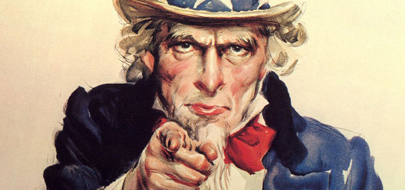 Uncle sam 378204ad62531156130ebb8fa9585202c4760be011c6065feefd98c9c64c86d9