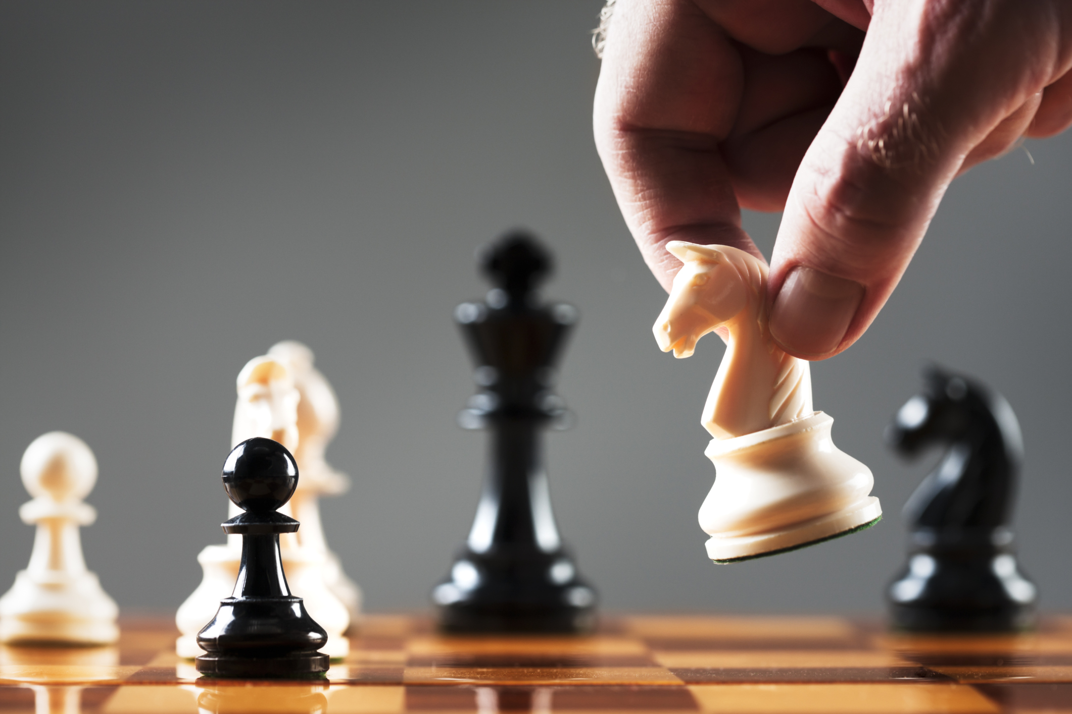 Chess game wallpapers